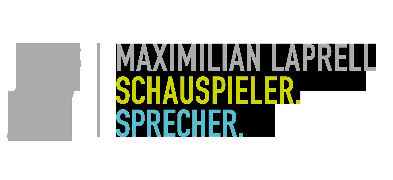 Logo_SundS_Hirsch